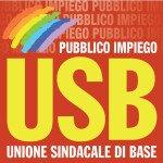 REPRESSIONE A ROMA E NAPOLI: USB, LE LOTTE NON SI ARRESTANO!