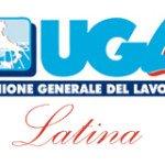 UGL proclama per il 13 novembre lo sciopero di 4 ore contro la Legge di Stabilità elaborata dal Governo.