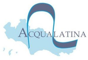acqualatina-logo-76656432