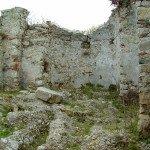 La Rocca Montis Dragonis