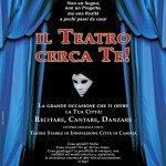 Teatro Cerca Te