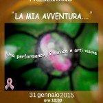 Locandina_modificato-2