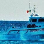 cp 859_anzio_modificato-1