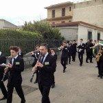 "Banda musicale ""Città di Santa Maria a Vico"""