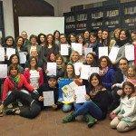 NatixLeggere_corso_Biblioteca_md