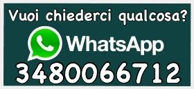 Whatsappaci! ;-)