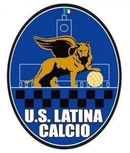 logo-us-latina-calcio-254x300