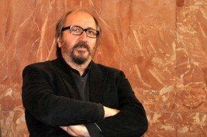 Giuseppe Piccioni - regista