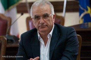 Roberto Sasso - Presidente di Armonia Foundation