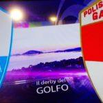 NexTime Calcio – Il weekend del 7/8 Gennaio