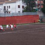 NexTime Calcio – Il weekend del 4/5 Febbraio