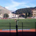 NexTime Calcio – Il weekend del 18/19 Febbraio