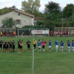 NexTime Calcio – Il weekend del 18/19 Marzo