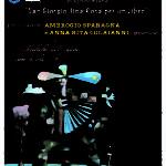 """Musica e letture per la """"Giornata Mondiale del Libro e del Diritto d'Autore"""""""