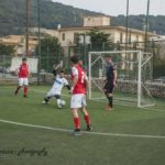 Lo Sport Country Country Club battuto in casa dal Virtus Latina Scalo